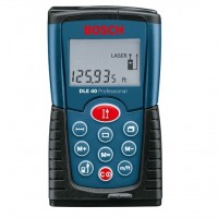 Distance Meter Bosch DLE-40