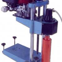 Jual Core Drilling Test Set | Media Teknologi