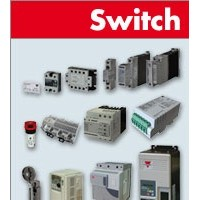 Carlo Gavazzi|Automation Components|Sensor|Switch|Control|Fieldbus|Felcro Indonesia|0818790679|sales