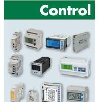 Carlo Gavazzi|Automation Components|Sensor|Switch|Control|Fieldbus|Felcro Indonesia|0818790679|sales