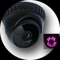Muriza CCTV