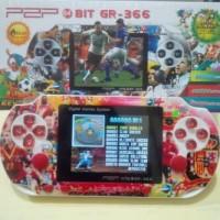 gameboy p2p gr 366 64 bit sega
