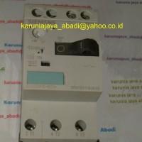 3RV1011-0JA10 Siemens Circuit Breaker Size S00