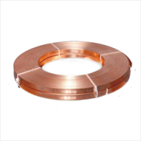 COPPER TAPE 25X3