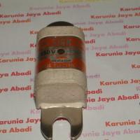 Kokonoe Sign Fuse , 150 Vdc