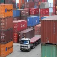 Jasa Forwarding Import Laut Udara
