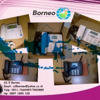 FWP Murah - Jual telepon FWP GSM/CDMA - Toko telepon kantor / rumah