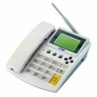 Fwp cdma, CDMA ZTE WP826A , terminal telepon, pesawat telepon cdma, terminal cdma, fwp zte cdma, fwp