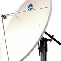 Paket Jasa Pemasangan Parabola Digital