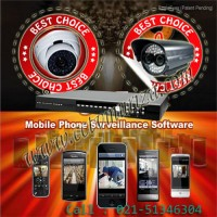 Jual ~ Kamera CCTV Murah ~ Jasa Pasang CCTV Di SUNTER JAYA Online