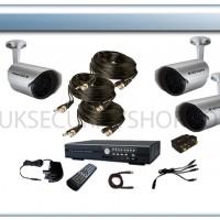 Agen Jasa Pemasangan Camera CCTV Babakan Mandang Bogor