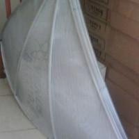 Rental Dealer Jasa Pemasangan Parabola Di Bekasi Utara