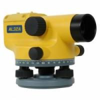 Jua Automatic Level Spectra AL32A  Hub: 087809762415