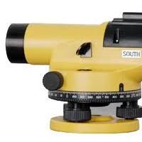 Jual Automatic Level South NL-32A  Hub: 087809762415