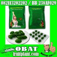 MEIZITANG BOTANICAL SLIM [082113202202] Pelangsing Tubuh Super Herbal