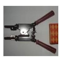KUMWELL HANDLE CLAMP HCC00