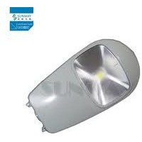 Lampu Jalan 30W,40W,50Watt LED Street Light SW-ST480-C30-50W