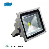 Lampu Sorot 10W,20W,30W,40W,50Watt LED Flood Light SW-FL115-C10-50W