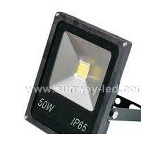 Lampu Sorot 50W,60W,70W,80W,90W,100Watt LED Flood SW-FL100-C50-100W