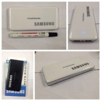 power bank slim 20000 mah samsung