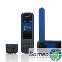 Isatphone pro - Telepon Sateli