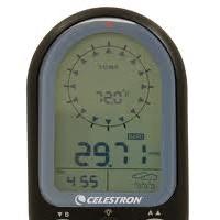 Jual Hagameter Altimeter Flanimeter
