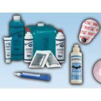Medical Paper Diagramma Felcro Indonesia 0818790679 sales@felcro.co.id