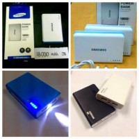 power bank samsung 18000 mah