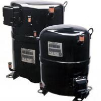 Compressor Bristol H23A623 DBEA