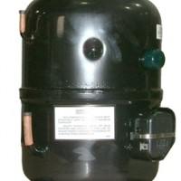 Compressor Tecumseh TFH4524F