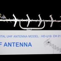 BURSA JASA PEMASANGAN ANTENA TV DIGITAL Di SETIA BUDI JAKARTA SELATAN