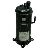 Compressor Hitachi Scroll 503DH-80c2