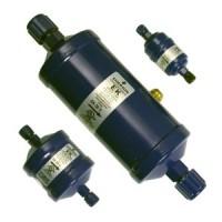 Filter drier Emerson EK 307S