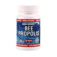 BEE  PROPOLIS ( 30T)