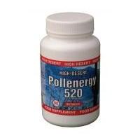 POLLENENERGY520