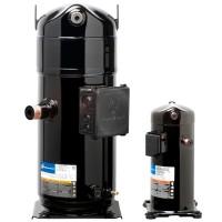 Compressor Copeland Scroll ZB66KQE-TFD-524