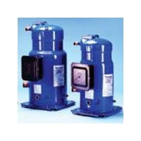 Compressor Danfoss Performer SZ120S4VC