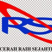 PT. CERAH RAIH SEJAHTERA