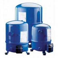 Compressor Danfoss Maneurop MT160HW4DVE