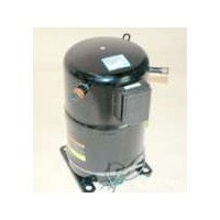 Compressor Copeland QR15M1-TFD-501