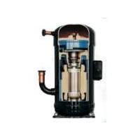Compressor Daikin Scroll JT265D-P1YE