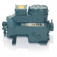 Compressor Copeland Semi Hermetic D6SJ1-4000-AWM