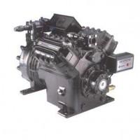 Compressor Copeland Semi Hermetic 6RH1-3500-FSD