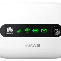 Huawei E5220, Modem Wi-Fi Berkecepatan 21 Mbps , Modem Mifi , Huawei bergaransi, Modem Mobile Wifi