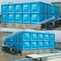Tangki panel,Rooftank fiber,Tangki panel fiber,Roof tank panel fiber,Tangki air kotak