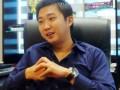 Kisah Sukses Billy Dahlan PT Dafam Group Terjun di Bisnis Properti