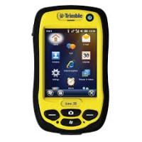 _ 082119696710 _ Jual GPS Trimble JUNO 3B, 5B  Handheld with terrasync standard