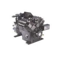 Compressor Copeland 6RH1-3500