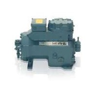 Compressor Copeland Semi Hermetic D4SJ1-3000-AWM