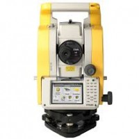 "_ 082119696710 _ Jual Total Station Trimble M1 DR2"" Dual face Opctical Plummet"